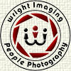 Home Page of wrightImaging